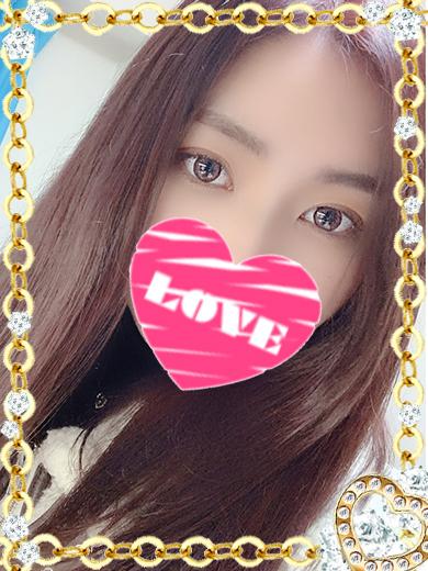 じゅりchanの写真1