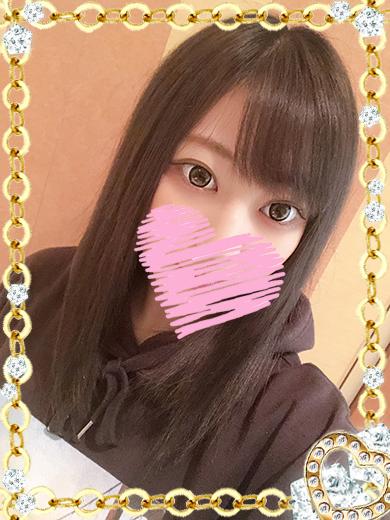 くみchanの写真1