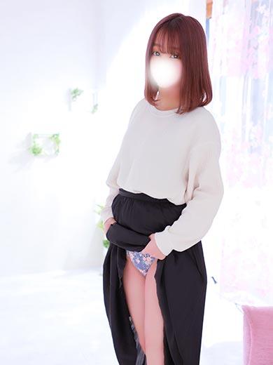 ゆりchanの写真5