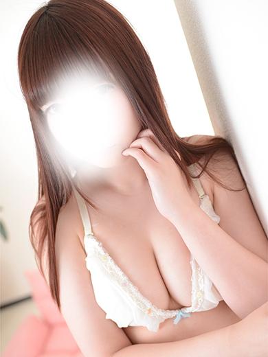 みくchanの写真5